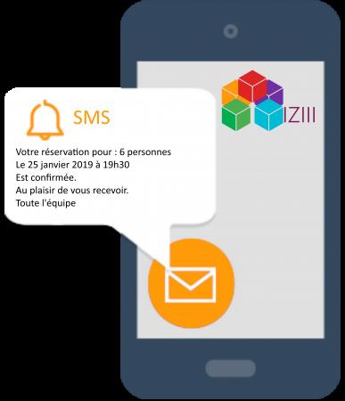 IZIII-BOOk-SMS_reservation_ok-FR